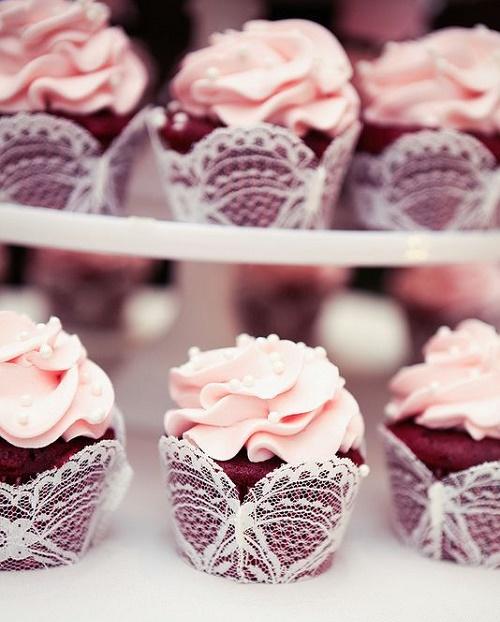 wedding cupcakes4