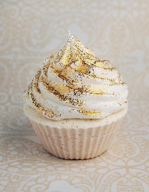 wedding cupcakes5