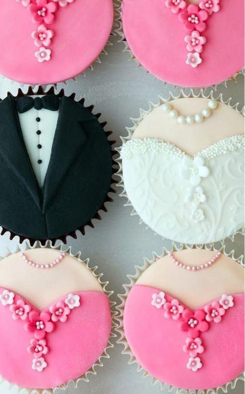 wedding cupcakes6