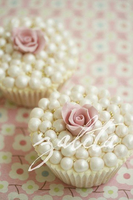 wedding cupcakes8
