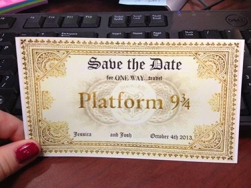 wedding invitation14