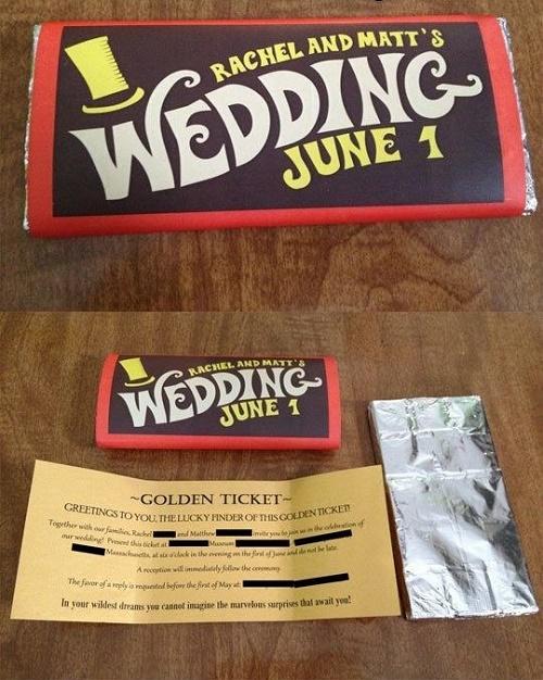 wedding invitation16