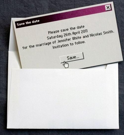 wedding invitation17