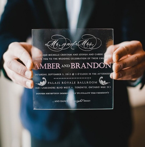 wedding invitation19