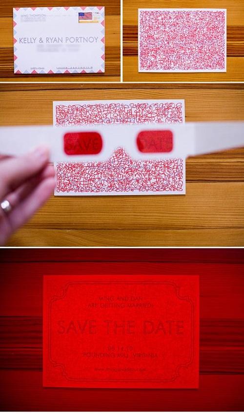 wedding invitation20