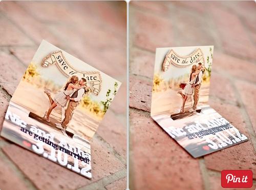 wedding invitation7