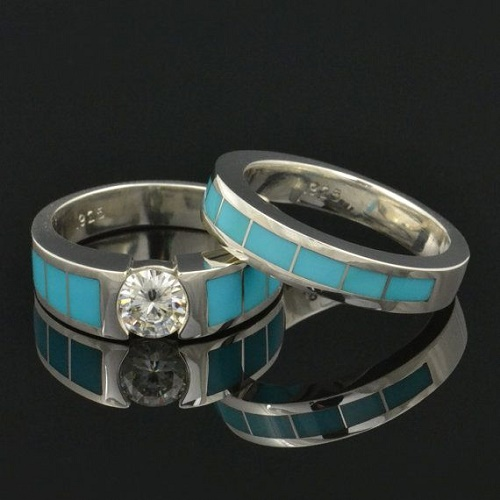 wedding rings gay10