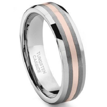 wedding rings gay14