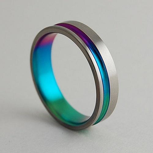 wedding rings gay2