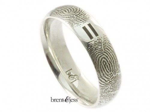 wedding rings gay3