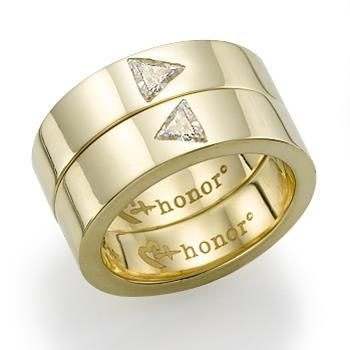 wedding rings gay9