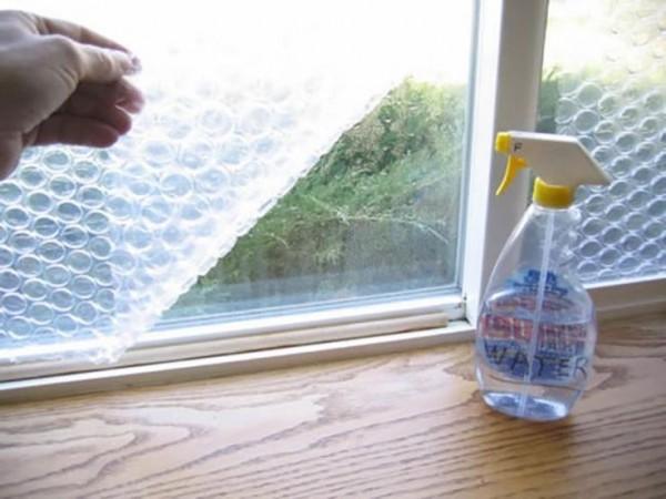 Bubble Wrap3