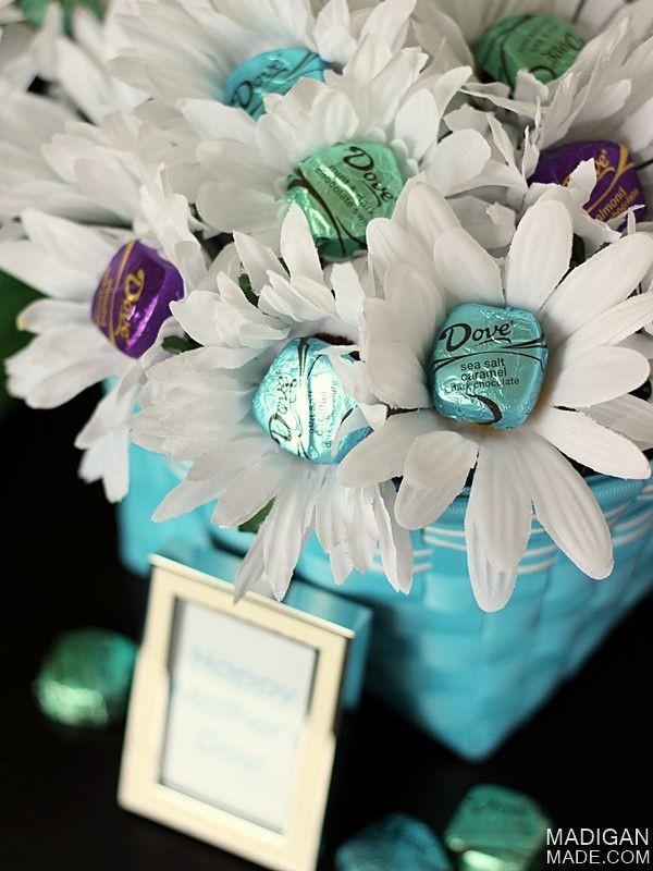Chocolate bouquet5