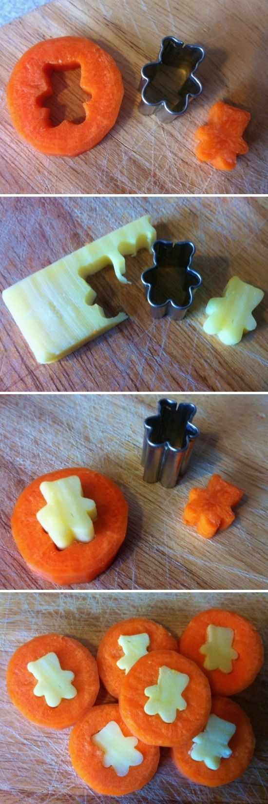 Cookie Cutters11