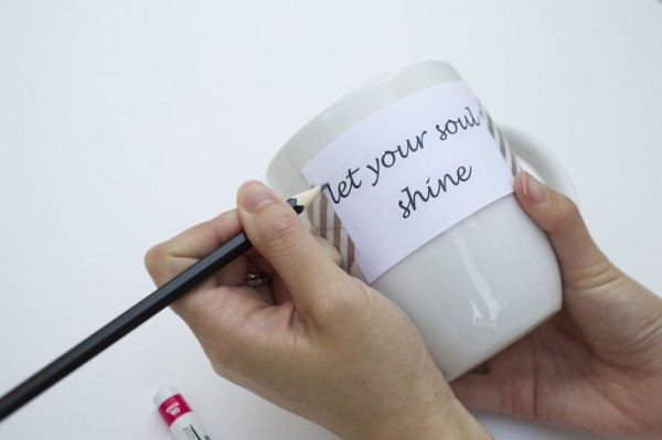 DIY Sharpie Mug17