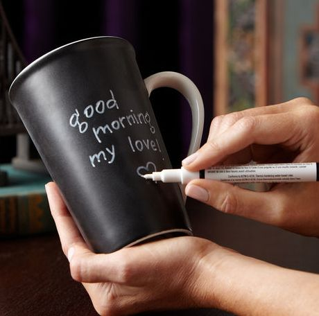 DIY Sharpie Mug19