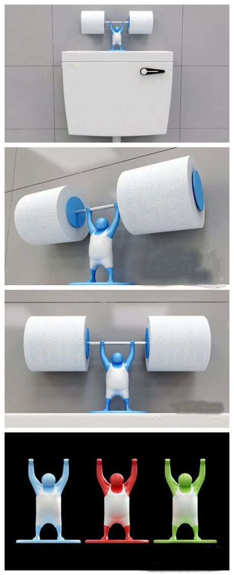Details to Banish Boring Bathrooms15