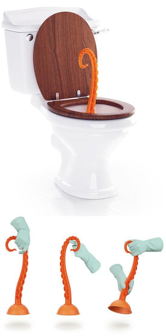 Details to Banish Boring Bathrooms17