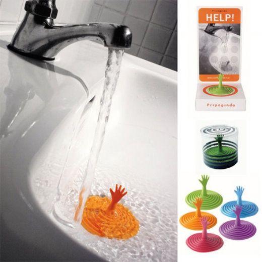 Details to Banish Boring Bathrooms19