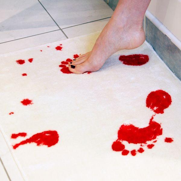 Details to Banish Boring Bathrooms20