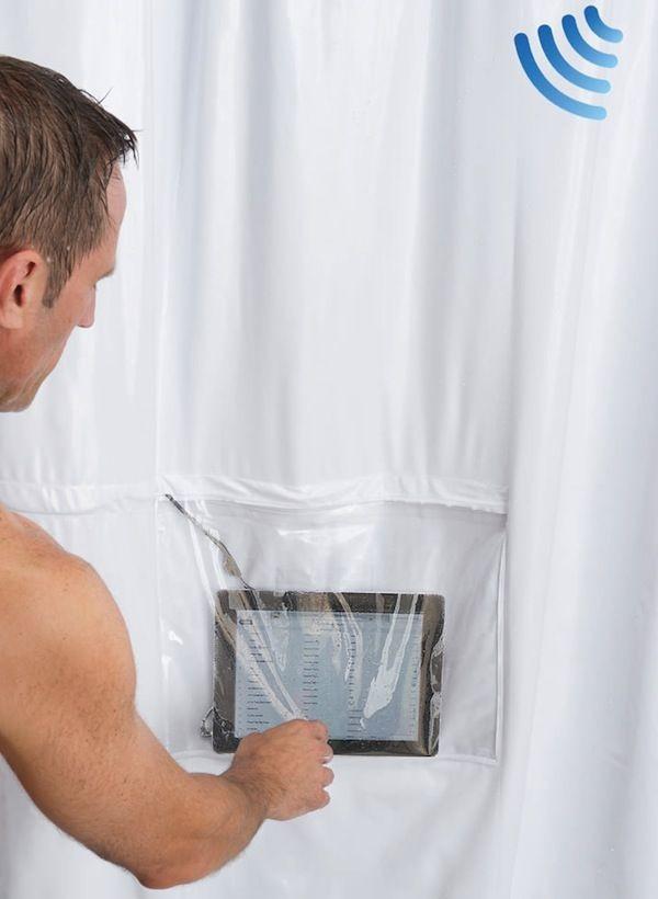 Details to Banish Boring Bathrooms27