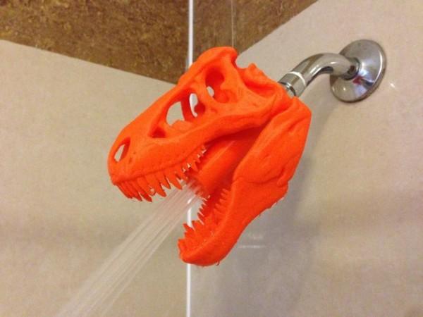 Details to Banish Boring Bathrooms34
