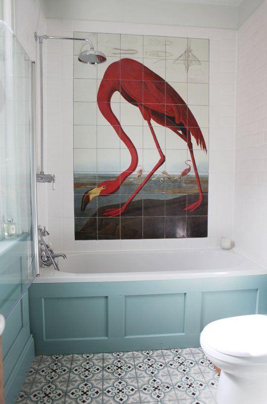 Details to Banish Boring Bathrooms5