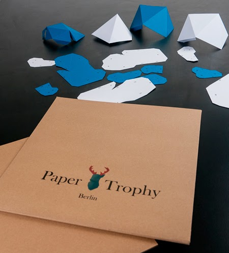 Papertrophy_