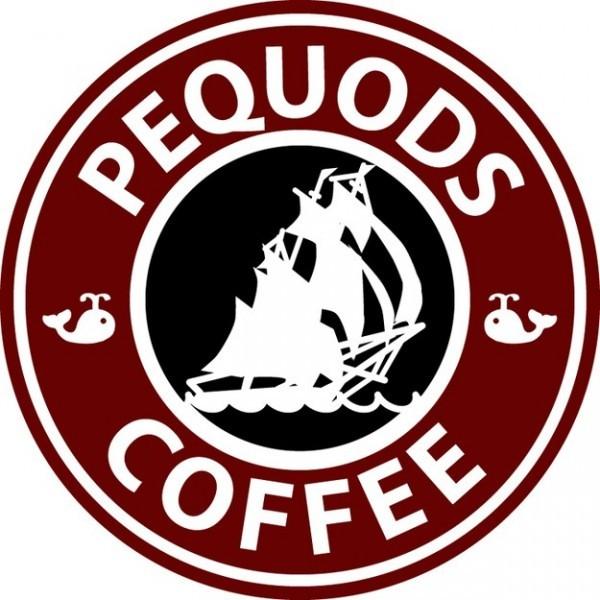 Pequods