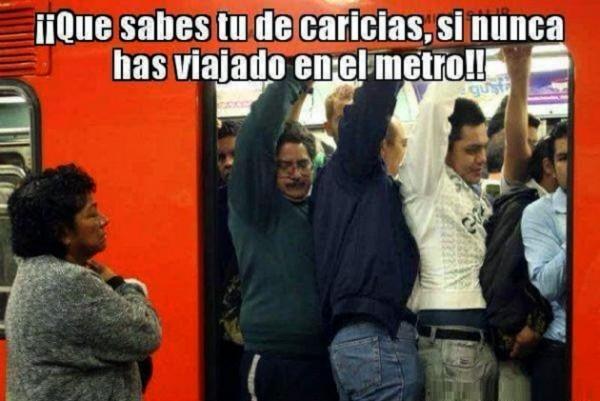 Qu_sabes_de_caricias
