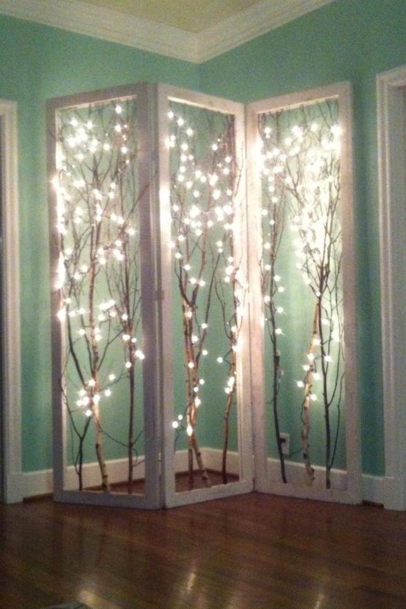 String Lights11
