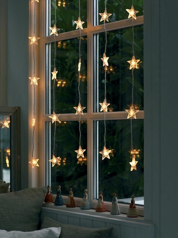 String Lights18