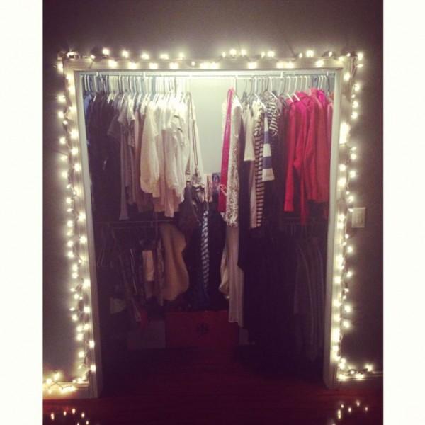 String Lights19