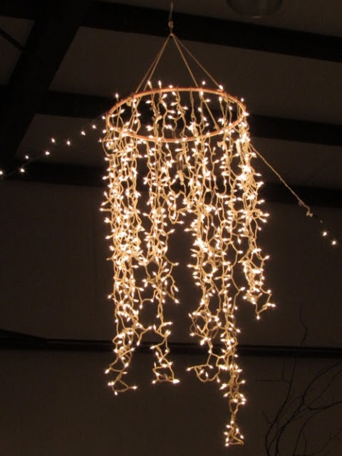 String Lights20