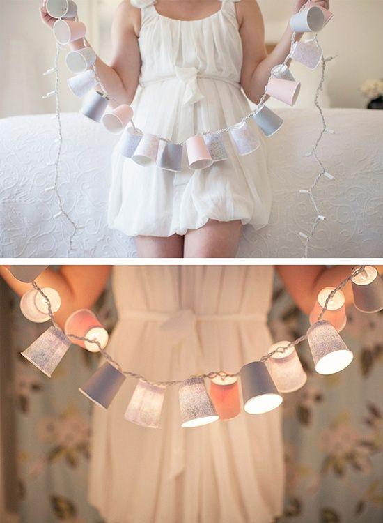 String Lights21