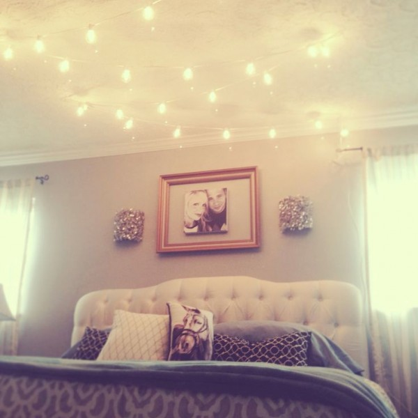 String Lights24