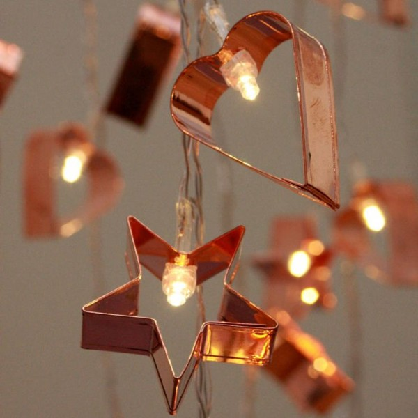 String Lights25