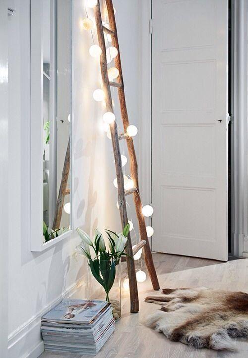 String Lights6
