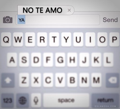 YA-NO-TE