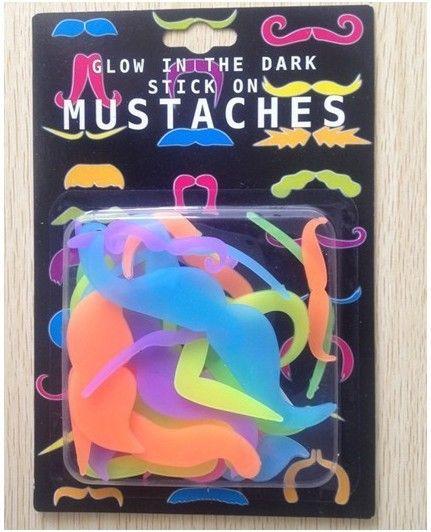 accesorios neon