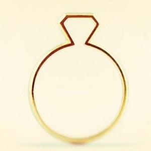 anillos-compromiso