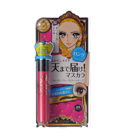 asian products4
