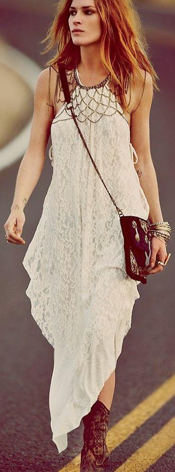 asymmetrical dresses11