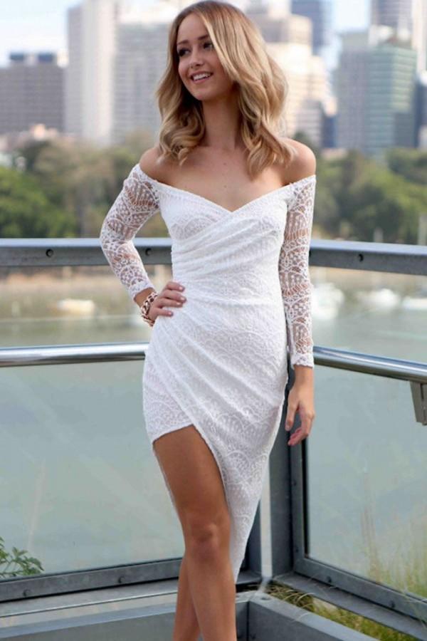 asymmetrical dresses13