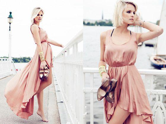 asymmetrical dresses16