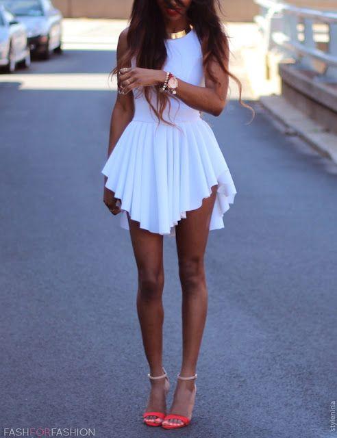 asymmetrical dresses2