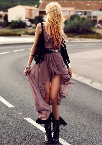 asymmetrical dresses3