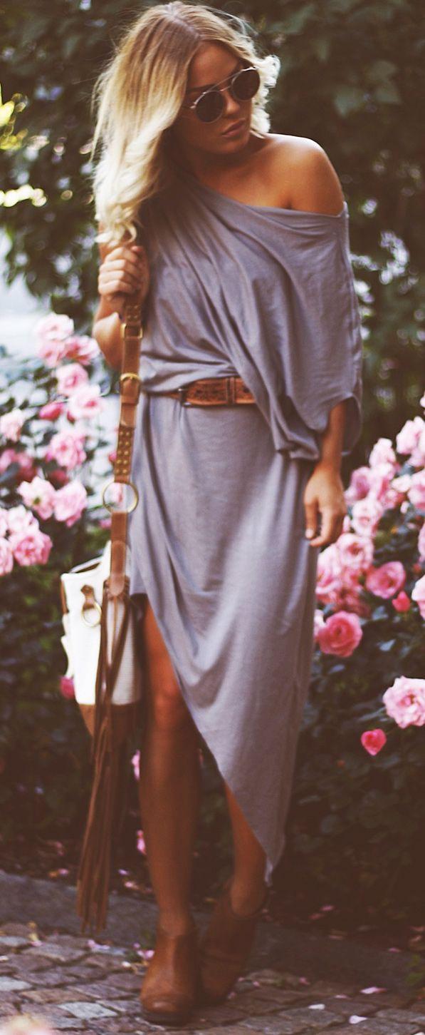 asymmetrical dresses6