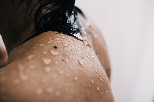 bañarte
