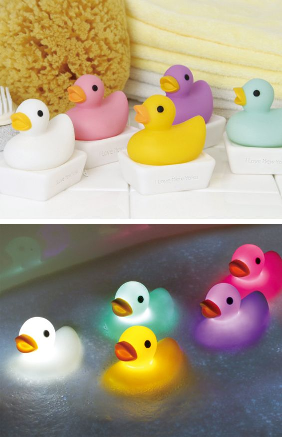 baby bath13